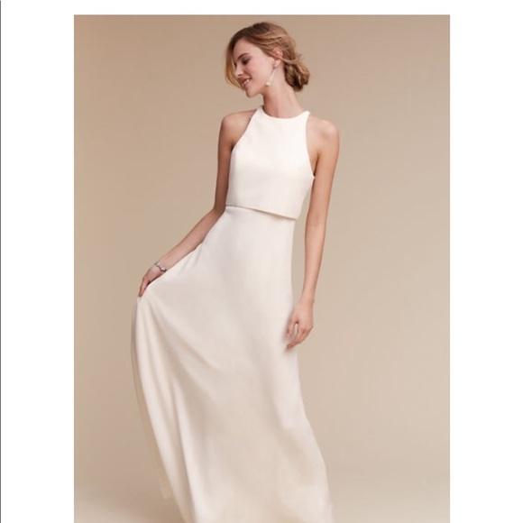 457a3d89637 Jill Jill Stuart formal dress